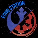 Echo Station