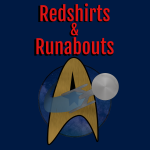 Redshirts & Runabouts